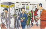 The other Irish phonecards