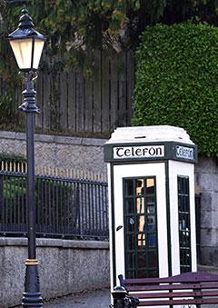 Do Callcards still work?    - The Irish Callcards Site