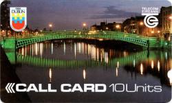 Dublin Millennium