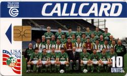 Fifa World Cup '94