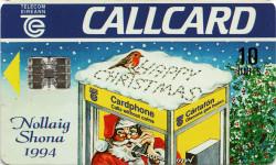 Christmas '94