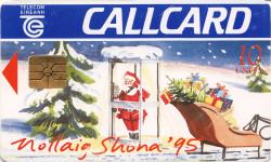 Christmas '95
