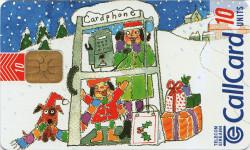 Christmas '96 (General)