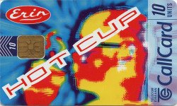 Erin Hot Cup '97