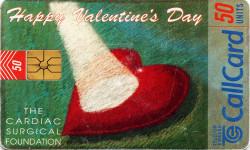 Valentines '97