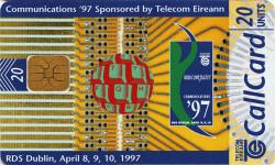 Communications '97