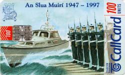 An Slua Muiri