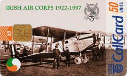 Air Corps '97