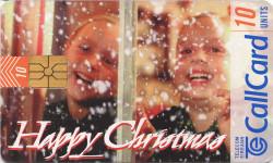 Christmas '97 (General)