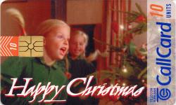 Christmas '97 (Special)