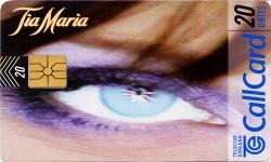 Tia Maria '97