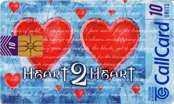 Valentines Day '98