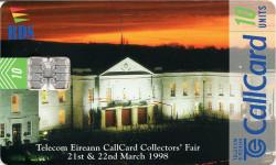 Collectors Fair '98