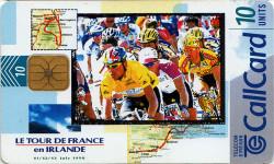 Tour de France '98