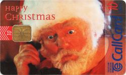 Christmas '98 (General)
