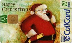 Christmas '98 (Special)