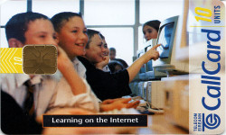 """Use us Today """"Learning on the Internet"""""""