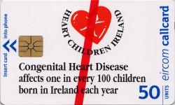 Heart Children Ireland