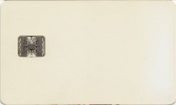 Schlumberger Test Card