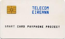 Telecom Eireann Demo 2