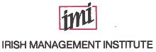 The Irish Management Institute Callcards